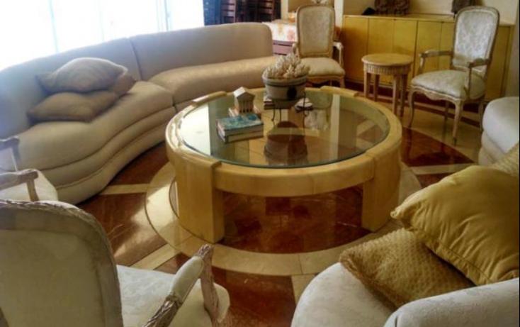 Foto de departamento en venta en laurel, club deportivo, acapulco de juárez, guerrero, 628909 no 10
