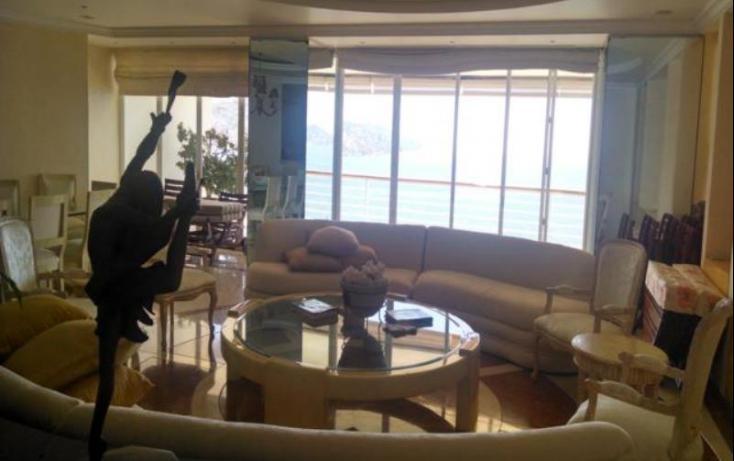 Foto de departamento en venta en laurel, club deportivo, acapulco de juárez, guerrero, 628909 no 11