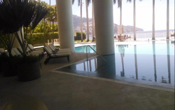 Foto de departamento en venta en laurel, club deportivo, acapulco de juárez, guerrero, 628909 no 14