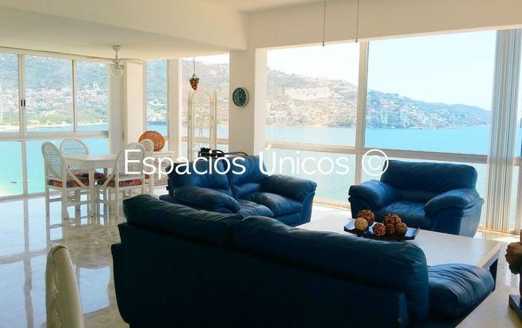 Foto de departamento en renta en laurel , club deportivo, acapulco de juárez, guerrero, 926775 No. 04