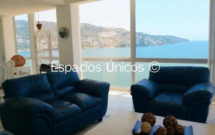 Foto de departamento en renta en laurel , club deportivo, acapulco de juárez, guerrero, 926775 No. 05