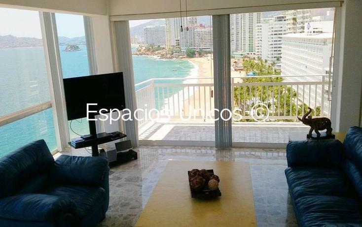 Foto de departamento en renta en laurel , club deportivo, acapulco de juárez, guerrero, 926775 No. 09