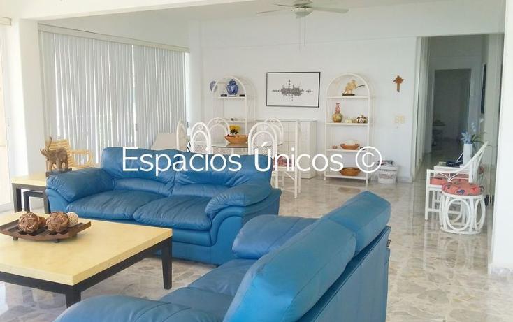 Foto de departamento en renta en  , club deportivo, acapulco de juárez, guerrero, 926775 No. 10