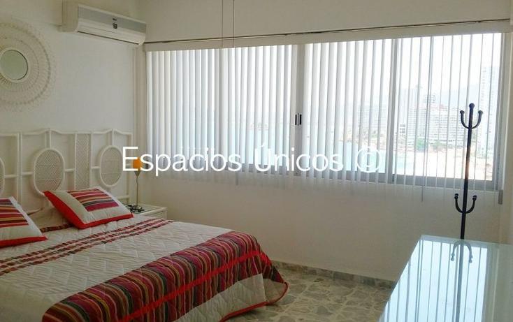 Foto de departamento en renta en  , club deportivo, acapulco de juárez, guerrero, 926775 No. 17