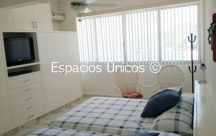 Foto de departamento en renta en  , club deportivo, acapulco de juárez, guerrero, 926775 No. 23
