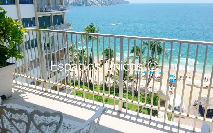 Foto de departamento en renta en laurel , club deportivo, acapulco de juárez, guerrero, 926779 No. 01