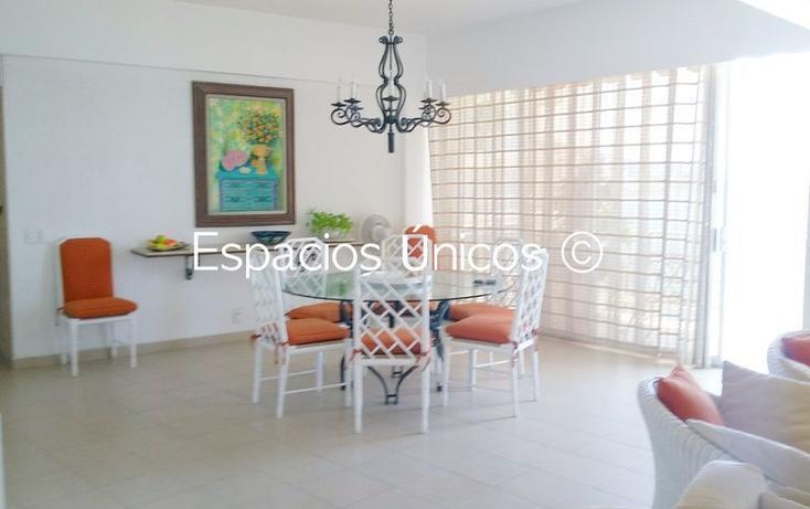 Foto de departamento en renta en  , club deportivo, acapulco de juárez, guerrero, 926779 No. 04