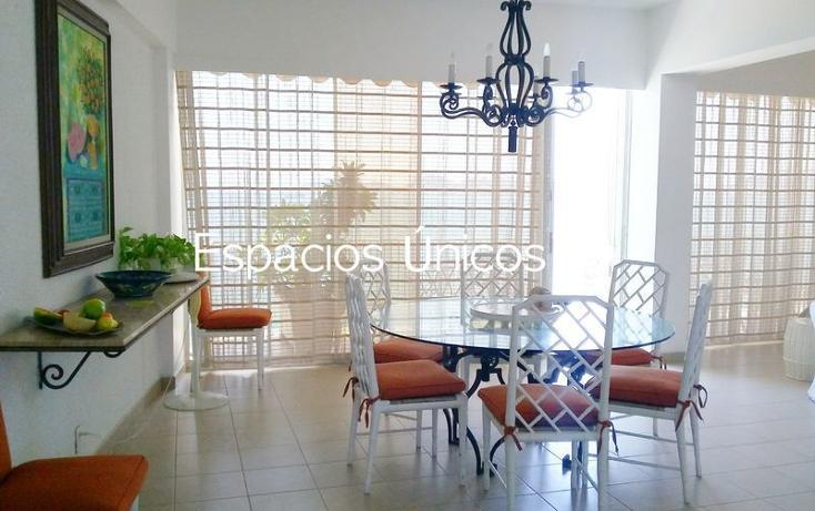Foto de departamento en renta en laurel , club deportivo, acapulco de juárez, guerrero, 926779 No. 05