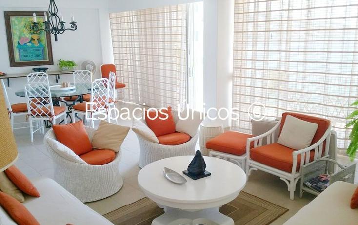 Foto de departamento en renta en laurel , club deportivo, acapulco de juárez, guerrero, 926779 No. 06