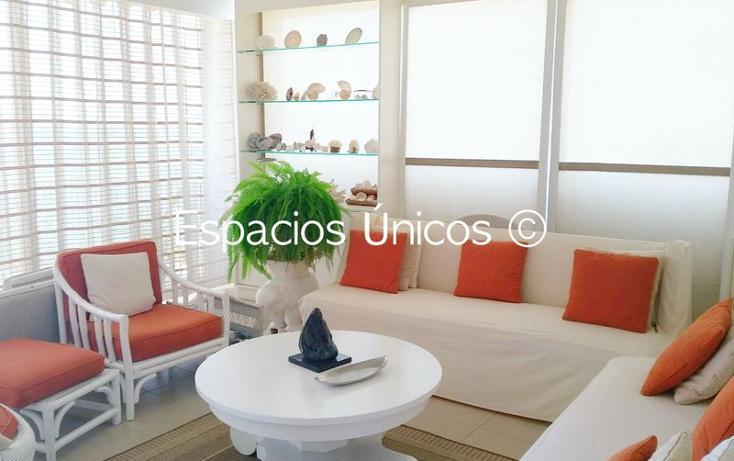 Foto de departamento en renta en  , club deportivo, acapulco de juárez, guerrero, 926779 No. 07