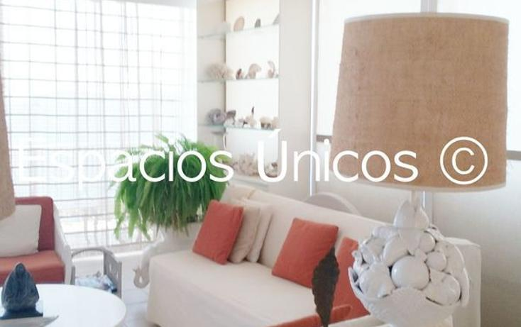 Foto de departamento en renta en laurel , club deportivo, acapulco de juárez, guerrero, 926779 No. 08