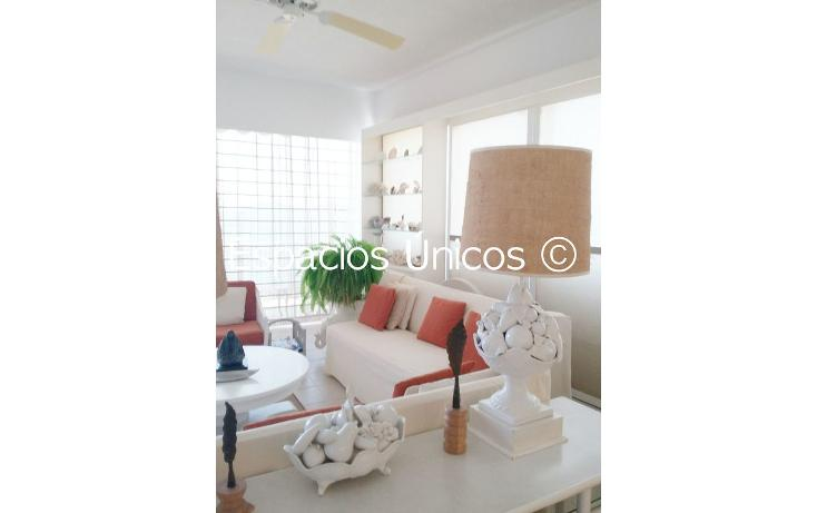 Foto de departamento en renta en  , club deportivo, acapulco de juárez, guerrero, 926779 No. 08