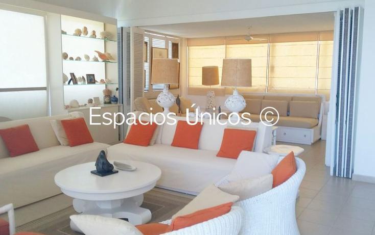 Foto de departamento en renta en laurel , club deportivo, acapulco de juárez, guerrero, 926779 No. 09