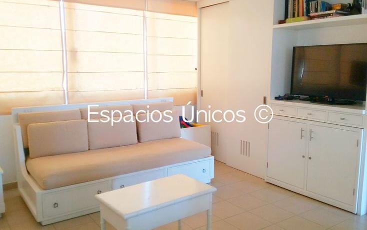 Foto de departamento en renta en laurel , club deportivo, acapulco de juárez, guerrero, 926779 No. 10