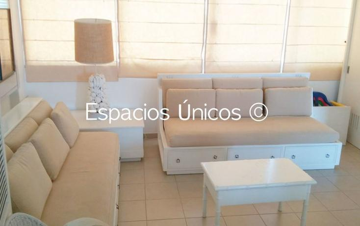 Foto de departamento en renta en laurel , club deportivo, acapulco de juárez, guerrero, 926779 No. 11