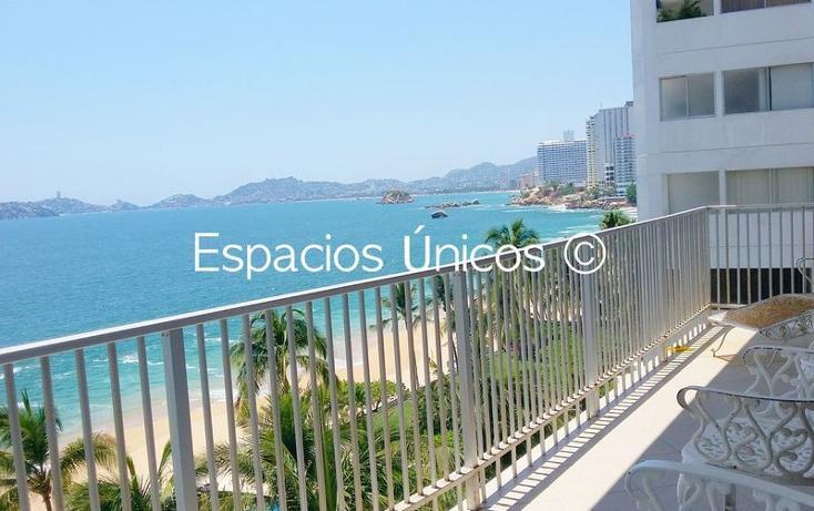 Foto de departamento en renta en laurel , club deportivo, acapulco de juárez, guerrero, 926779 No. 12