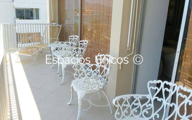 Foto de departamento en renta en laurel , club deportivo, acapulco de juárez, guerrero, 926779 No. 13