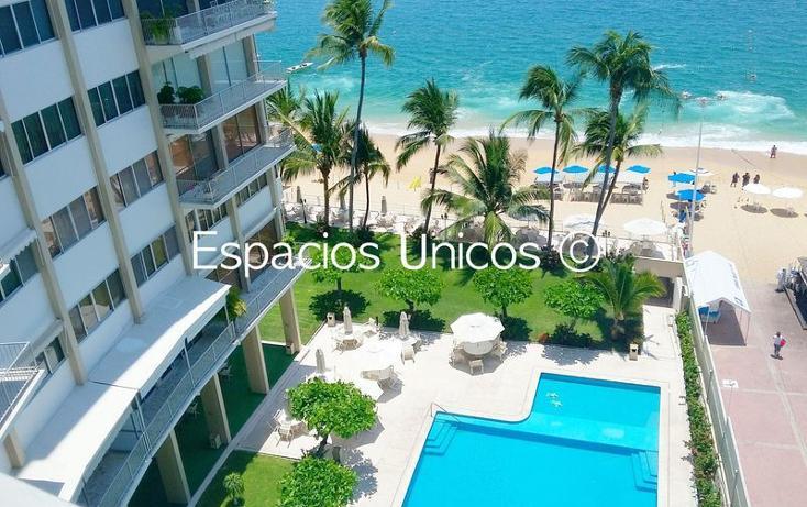 Foto de departamento en renta en laurel , club deportivo, acapulco de juárez, guerrero, 926779 No. 15