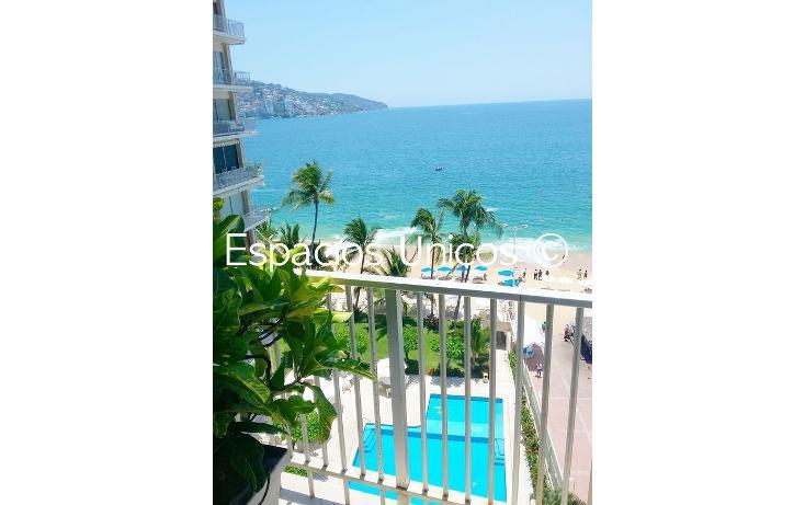 Foto de departamento en renta en laurel , club deportivo, acapulco de juárez, guerrero, 926779 No. 16