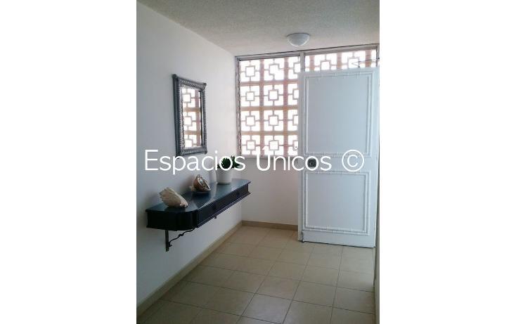 Foto de departamento en renta en laurel , club deportivo, acapulco de juárez, guerrero, 926779 No. 18