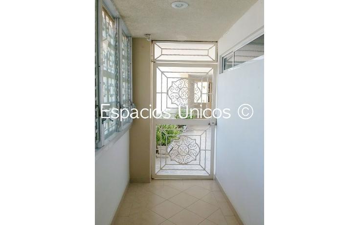 Foto de departamento en renta en laurel , club deportivo, acapulco de juárez, guerrero, 926779 No. 19