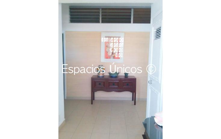 Foto de departamento en renta en laurel , club deportivo, acapulco de juárez, guerrero, 926779 No. 20