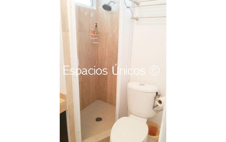 Foto de departamento en renta en laurel , club deportivo, acapulco de juárez, guerrero, 926779 No. 22