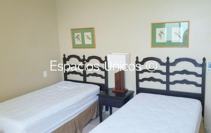 Foto de departamento en renta en laurel , club deportivo, acapulco de juárez, guerrero, 926779 No. 23