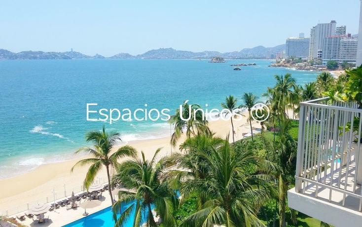 Foto de departamento en renta en laurel , club deportivo, acapulco de juárez, guerrero, 926779 No. 24
