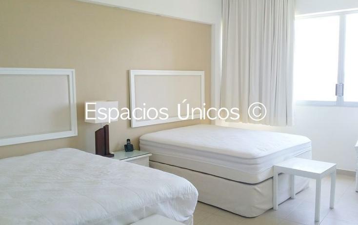 Foto de departamento en renta en laurel , club deportivo, acapulco de juárez, guerrero, 926779 No. 25