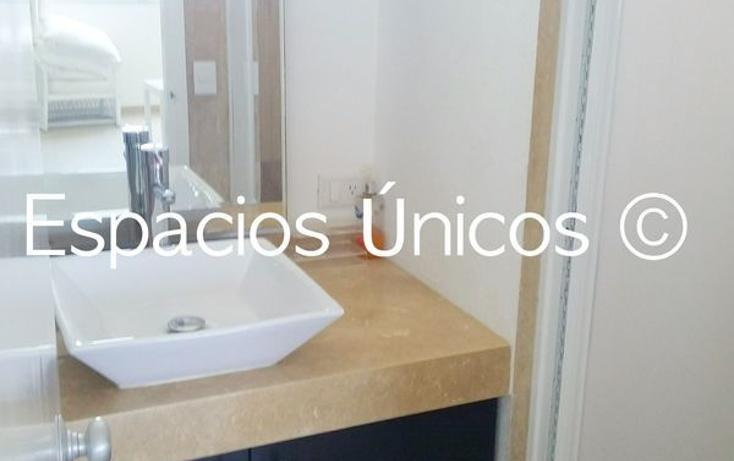 Foto de departamento en renta en laurel , club deportivo, acapulco de juárez, guerrero, 926779 No. 26