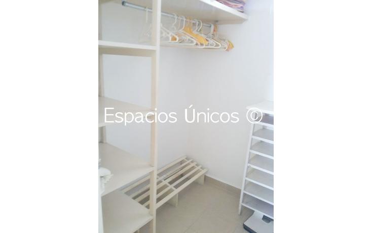 Foto de departamento en renta en laurel , club deportivo, acapulco de juárez, guerrero, 926779 No. 27