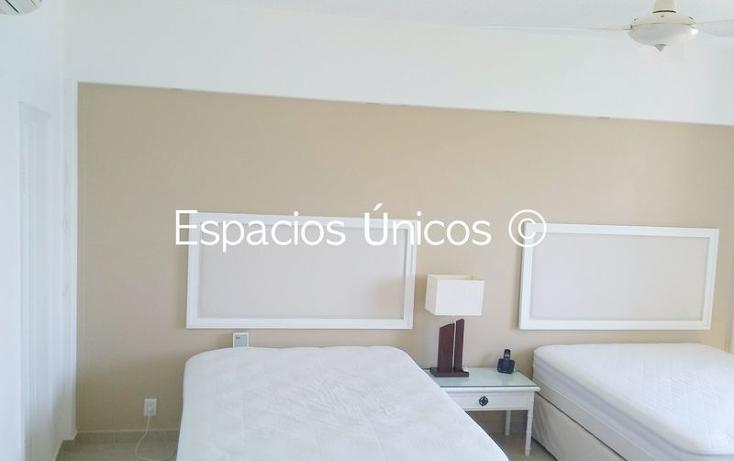 Foto de departamento en renta en laurel , club deportivo, acapulco de juárez, guerrero, 926779 No. 28