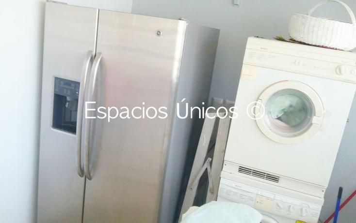 Foto de departamento en renta en laurel , club deportivo, acapulco de juárez, guerrero, 926779 No. 31