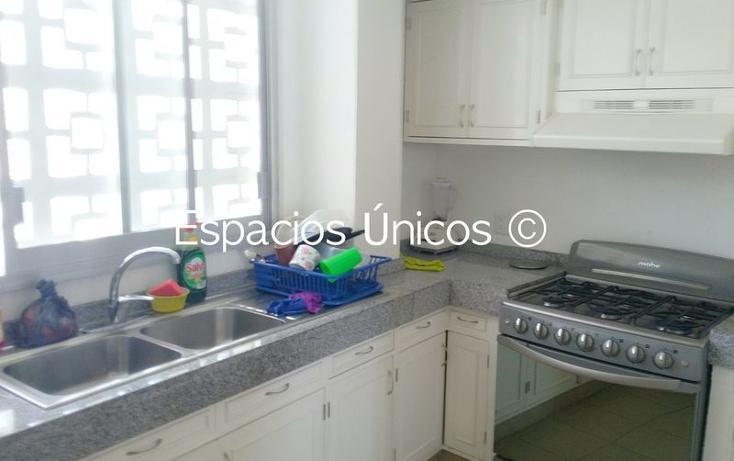 Foto de departamento en renta en laurel , club deportivo, acapulco de juárez, guerrero, 926779 No. 32