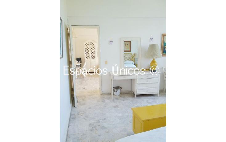 Foto de departamento en renta en laurel , club deportivo, acapulco de juárez, guerrero, 926783 No. 13