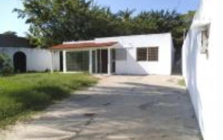 Foto de casa en venta en laurel nonumber, parque ecol?gico de viveristas, acapulco de ju?rez, guerrero, 906535 No. 02