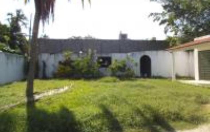 Foto de casa en venta en laurel nonumber, parque ecol?gico de viveristas, acapulco de ju?rez, guerrero, 906535 No. 03