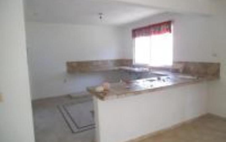 Foto de casa en venta en laurel nonumber, parque ecol?gico de viveristas, acapulco de ju?rez, guerrero, 906535 No. 04