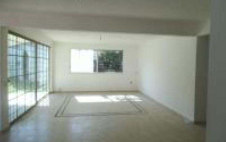 Foto de casa en venta en laurel nonumber, parque ecol?gico de viveristas, acapulco de ju?rez, guerrero, 906535 No. 05