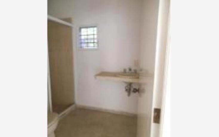 Foto de casa en venta en laurel nonumber, parque ecol?gico de viveristas, acapulco de ju?rez, guerrero, 906535 No. 06