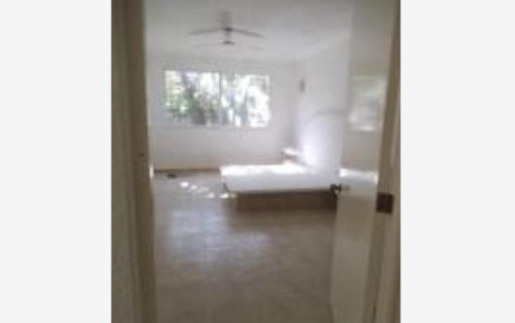 Foto de casa en venta en laurel nonumber, parque ecol?gico de viveristas, acapulco de ju?rez, guerrero, 906535 No. 08