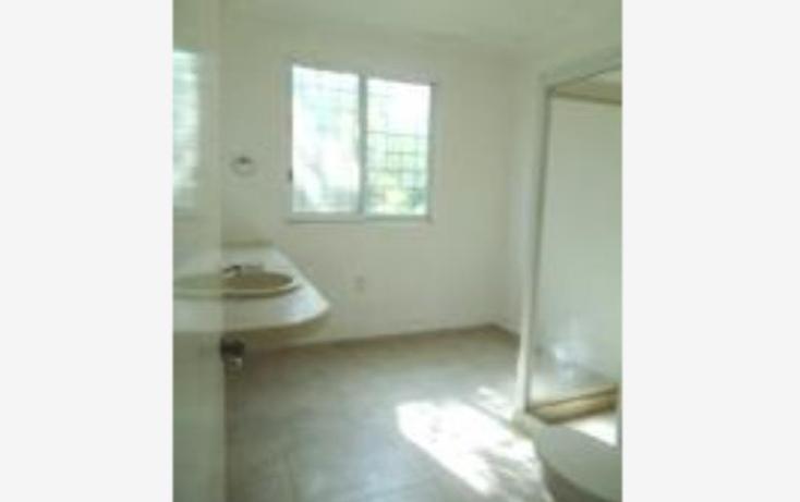 Foto de casa en venta en laurel nonumber, parque ecol?gico de viveristas, acapulco de ju?rez, guerrero, 906535 No. 10