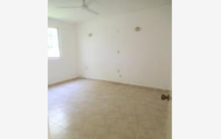 Foto de casa en venta en laurel nonumber, parque ecol?gico de viveristas, acapulco de ju?rez, guerrero, 906535 No. 11