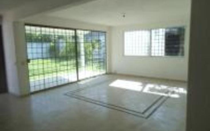 Foto de casa en venta en laurel nonumber, parque ecol?gico de viveristas, acapulco de ju?rez, guerrero, 906535 No. 14