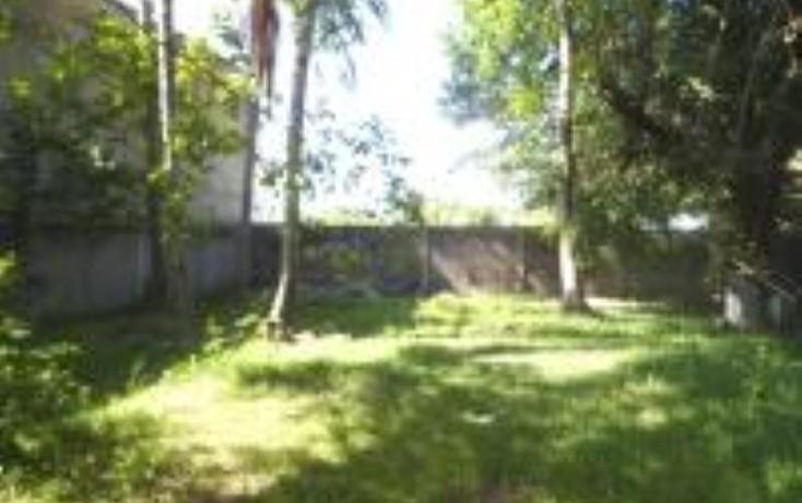 Foto de casa en venta en laurel nonumber, parque ecol?gico de viveristas, acapulco de ju?rez, guerrero, 906535 No. 15