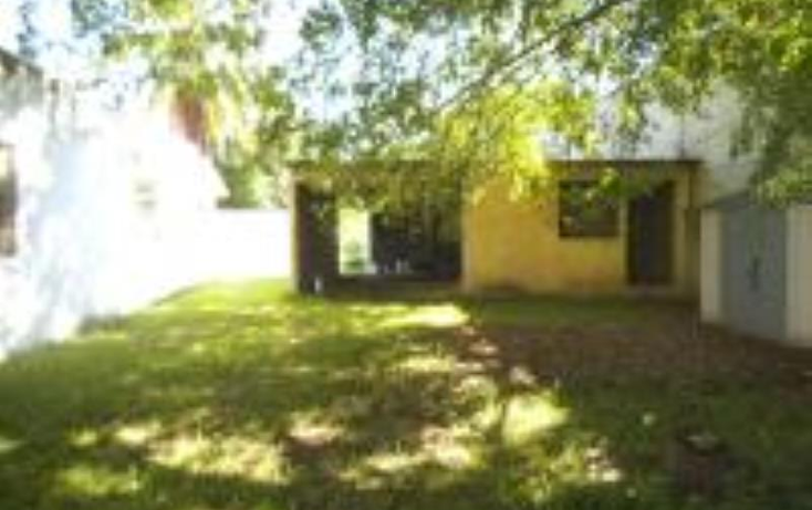 Foto de casa en venta en laurel nonumber, parque ecol?gico de viveristas, acapulco de ju?rez, guerrero, 906535 No. 17