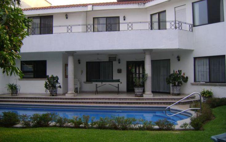 Foto de casa en venta en laurel, sumiya, jiutepec, morelos, 2045468 no 01