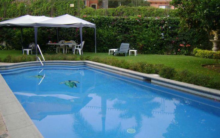 Foto de casa en venta en laurel, sumiya, jiutepec, morelos, 2045468 no 02