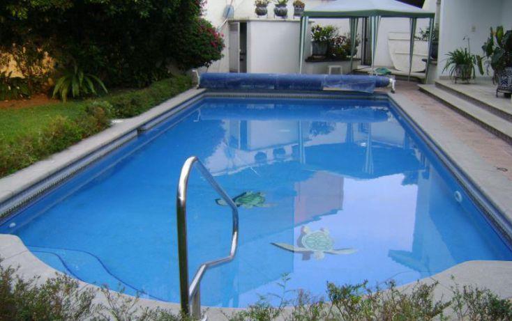 Foto de casa en venta en laurel, sumiya, jiutepec, morelos, 2045468 no 03